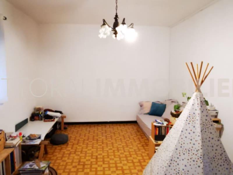 Vente maison / villa Saint leu 357000€ - Photo 8