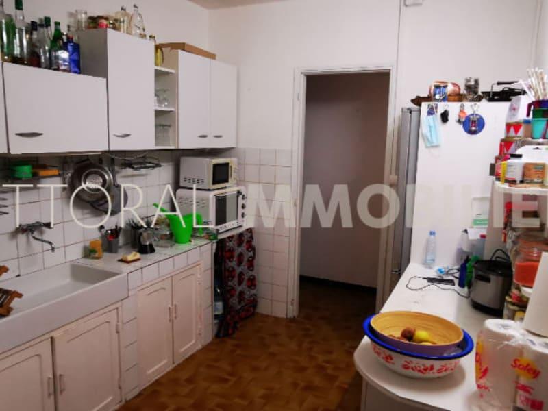 Vente maison / villa Saint leu 357000€ - Photo 9