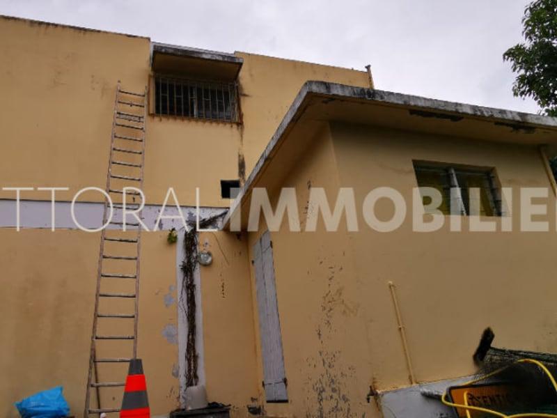 Vente maison / villa Saint leu 357000€ - Photo 10