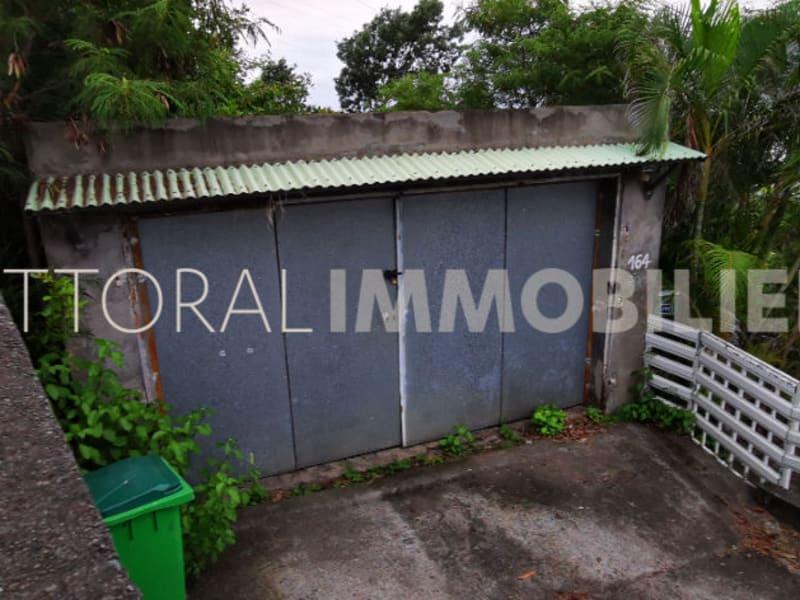 Vente maison / villa Saint leu 357000€ - Photo 11