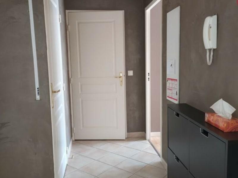 Venta  apartamento Gaillard 195000€ - Fotografía 4