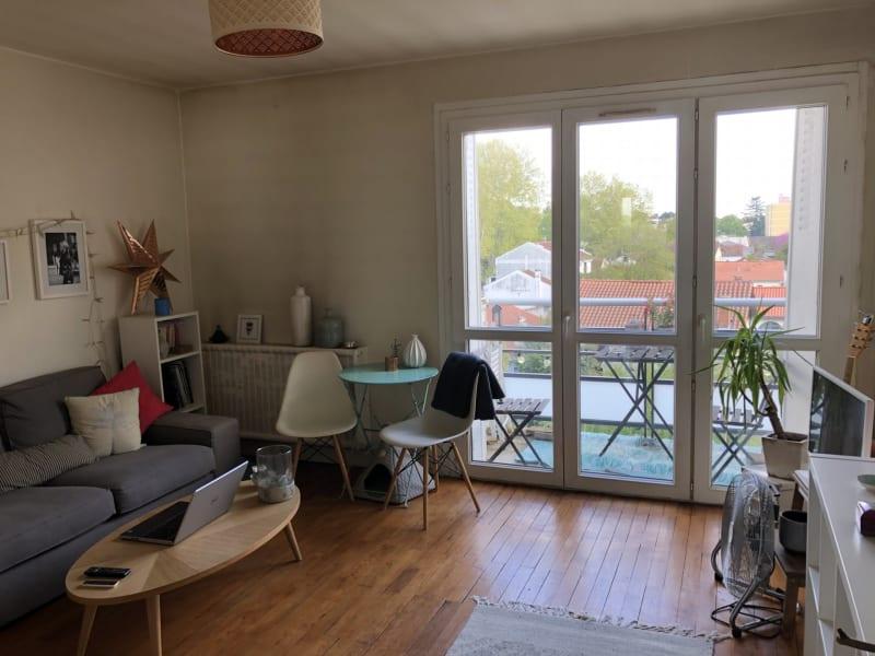 Vente appartement Toulouse 140170€ - Photo 2