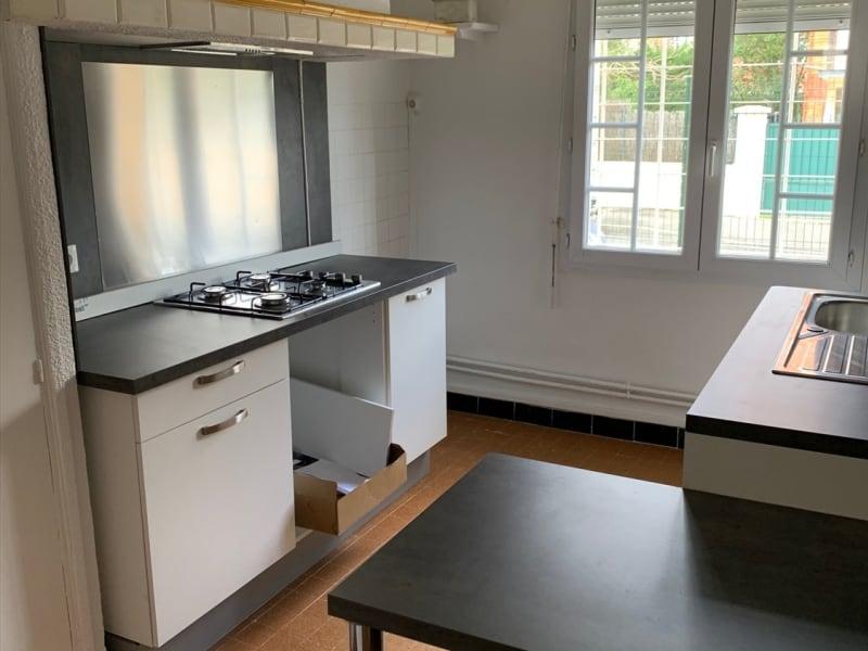 Rental apartment Toulouse 730€ CC - Picture 3