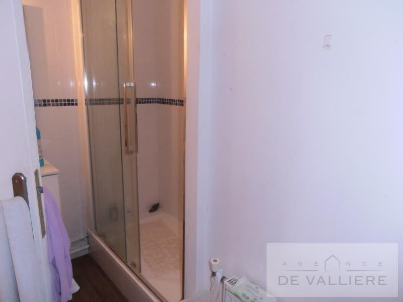 Sale apartment Nanterre 262500€ - Picture 3