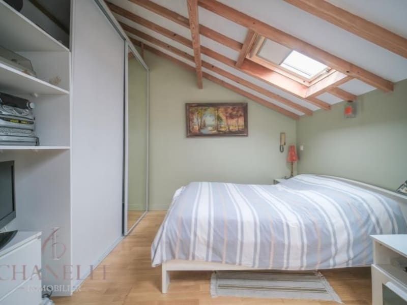 Sale house / villa Vincennes 979000€ - Picture 2