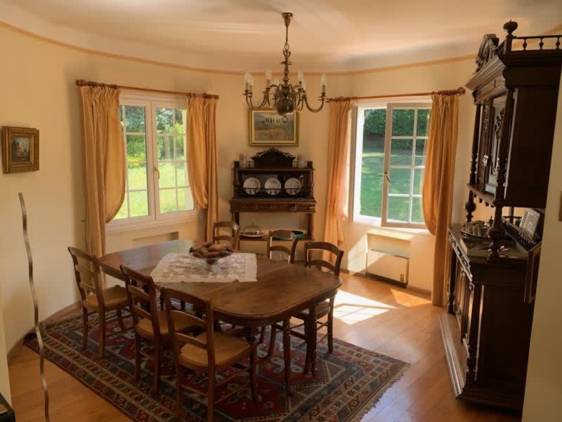 Sale house / villa Pezens 349000€ - Picture 4