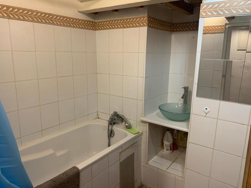 Rental apartment Aix en provence 895€ CC - Picture 7