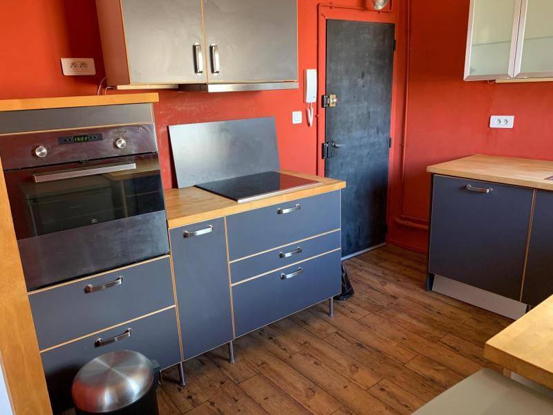 Rental apartment Aix en provence 790€ CC - Picture 3