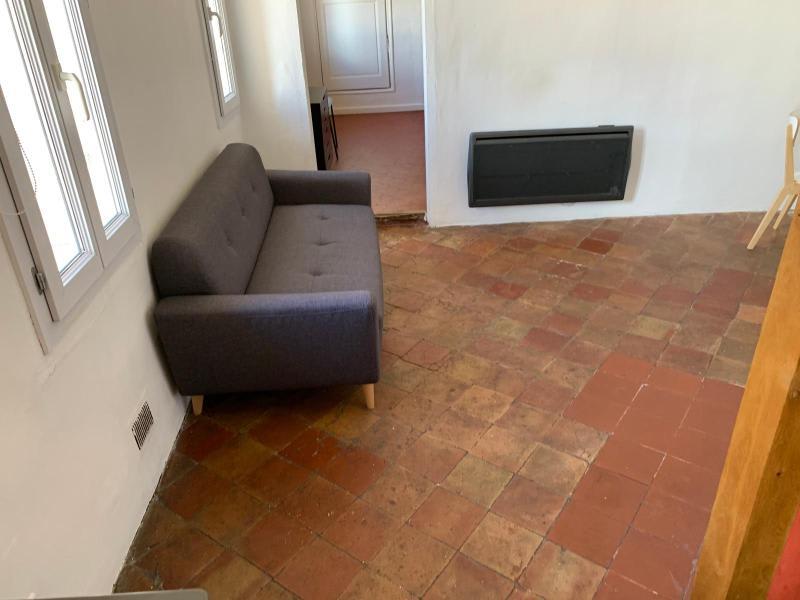 Rental apartment Aix en provence 790€ CC - Picture 5