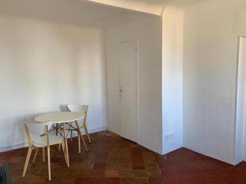 Rental apartment Aix en provence 790€ CC - Picture 6