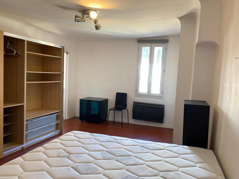Rental apartment Aix en provence 790€ CC - Picture 8