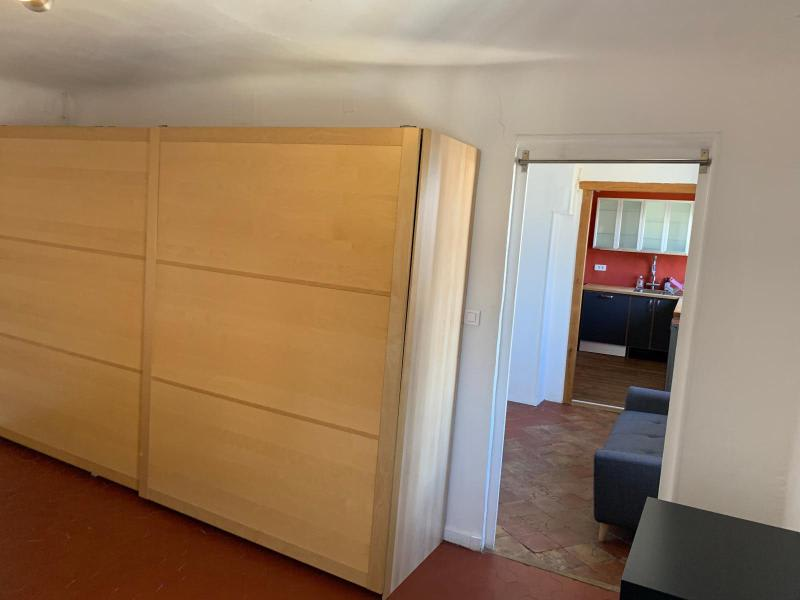 Rental apartment Aix en provence 790€ CC - Picture 9
