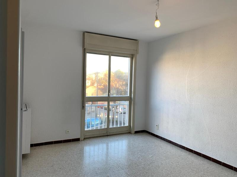 Rental apartment Aix en provence 755€ CC - Picture 4