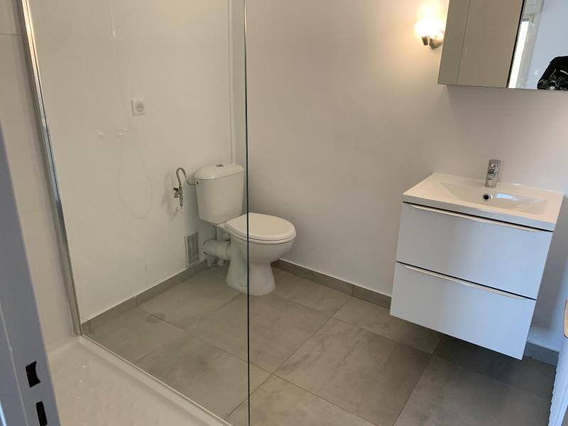 Rental apartment Aix en provence 755€ CC - Picture 7