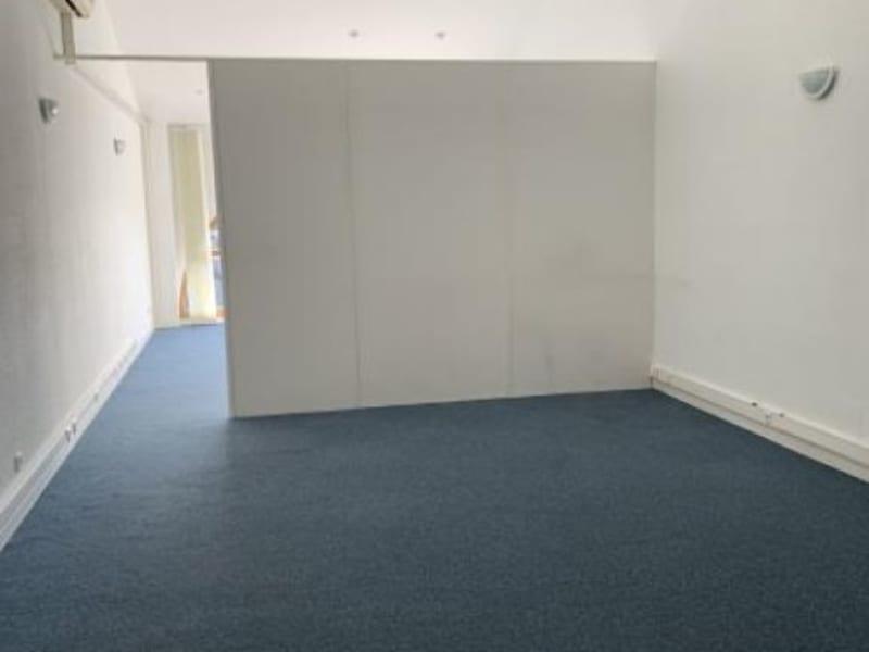 Rental empty room/storage Launaguet 1500€ HC - Picture 3