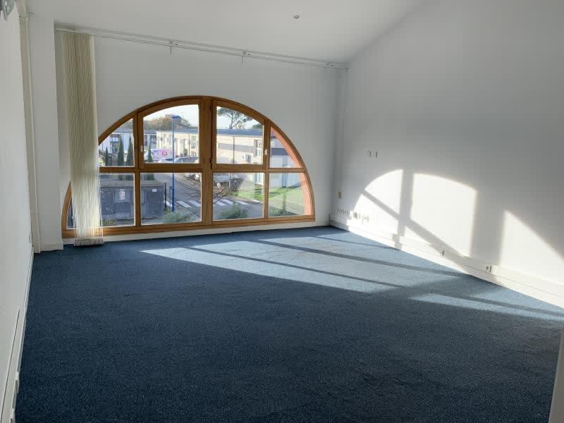 Rental empty room/storage Launaguet 1500€ HC - Picture 4