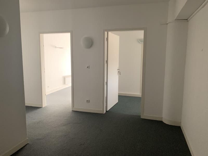Rental empty room/storage Launaguet 1500€ HC - Picture 5