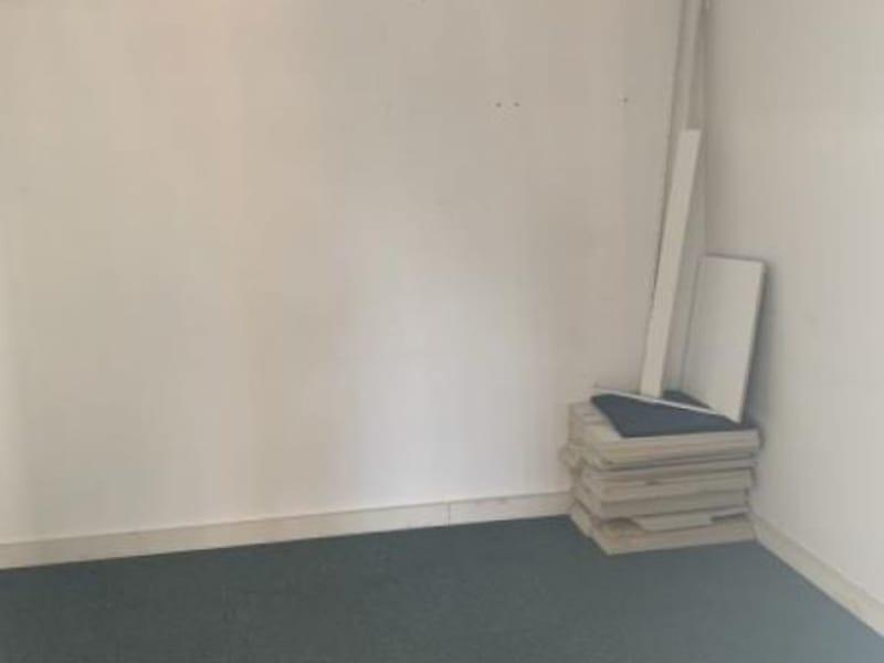 Rental empty room/storage Launaguet 1500€ HC - Picture 7