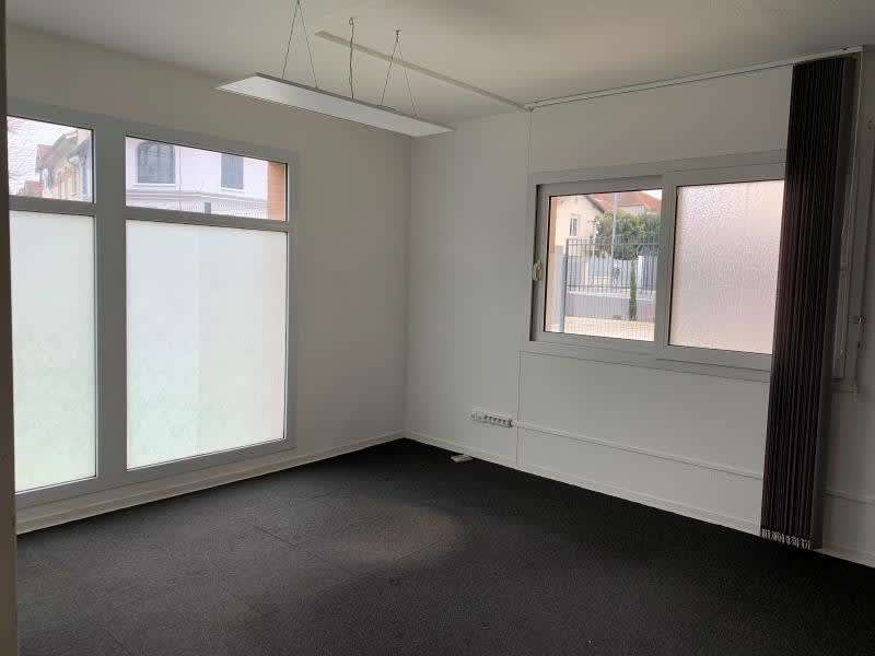 Rental empty room/storage Toulouse 1100€ HC - Picture 2