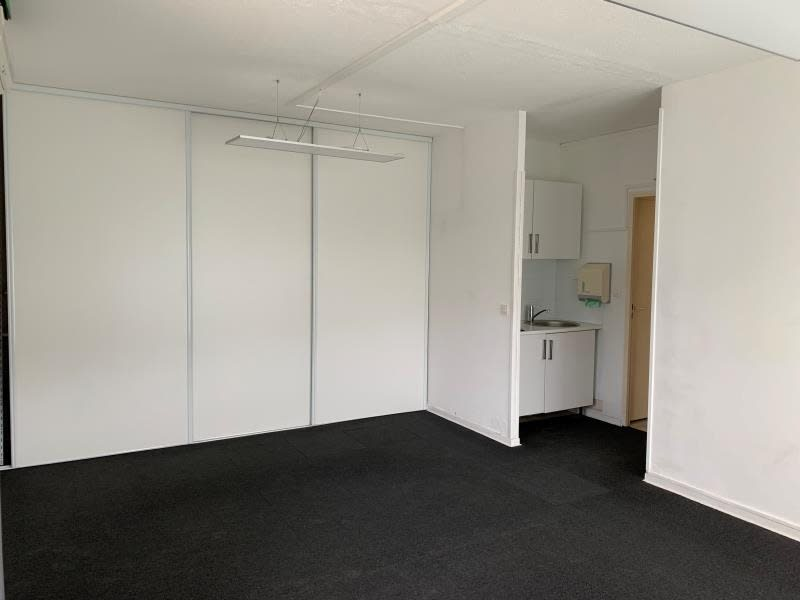 Rental empty room/storage Toulouse 1100€ HC - Picture 3
