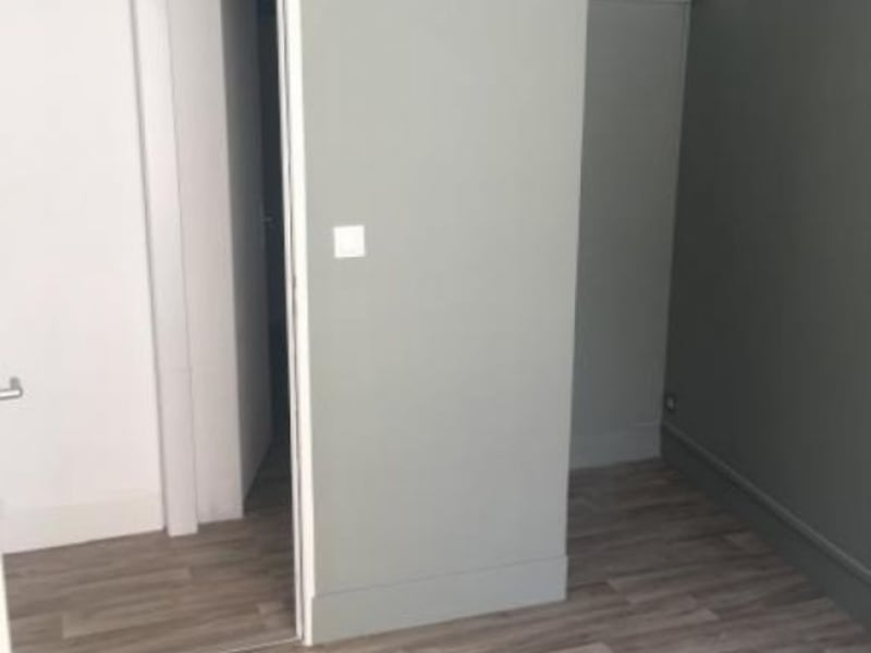 Location local commercial Poitiers 260€ HC - Photo 1
