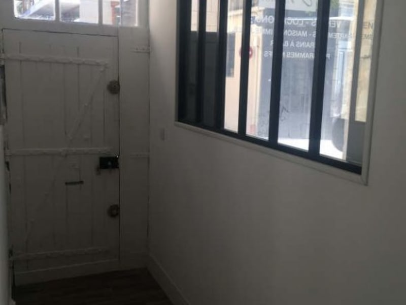 Location local commercial Poitiers 260€ HC - Photo 2