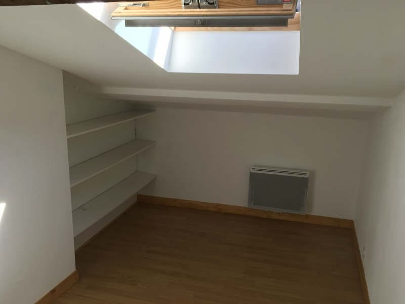 Location appartement Poitiers 526€ CC - Photo 5