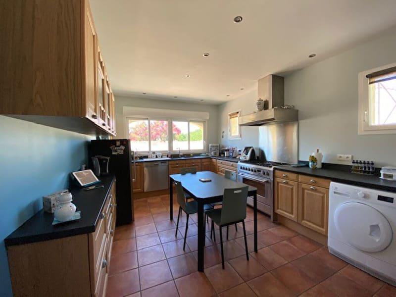 Sale house / villa Thezan les beziers 595000€ - Picture 3