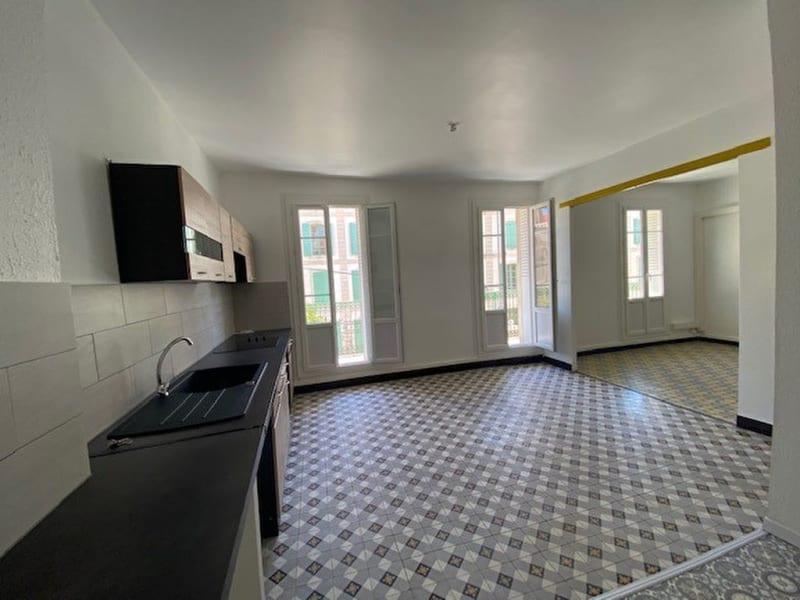 Appartement Beziers - 3 pièces - 72.7 m²