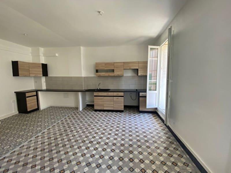 Venta  apartamento Beziers 118000€ - Fotografía 4