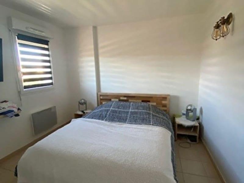 Sale house / villa Beziers 227000€ - Picture 7