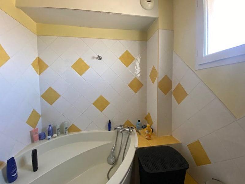 Sale house / villa Beziers 227000€ - Picture 8