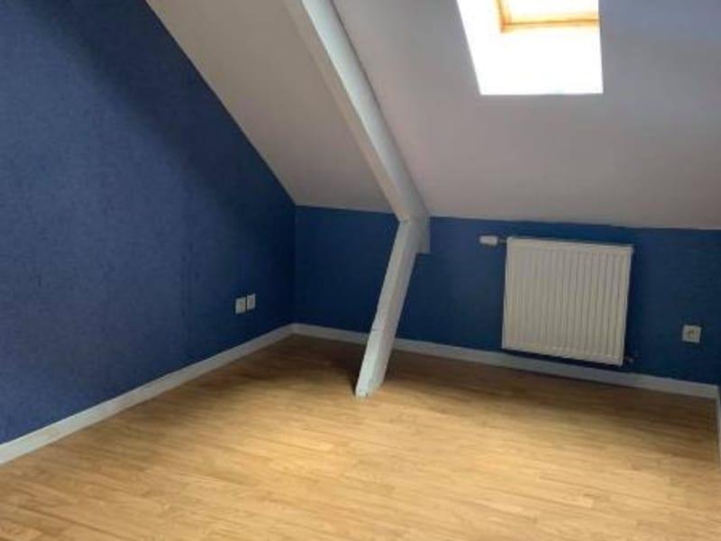 Rental apartment Saint-omer 452€ CC - Picture 3