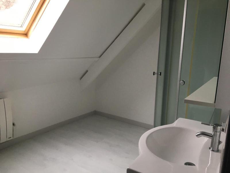 Location appartement Watten 595€ CC - Photo 9