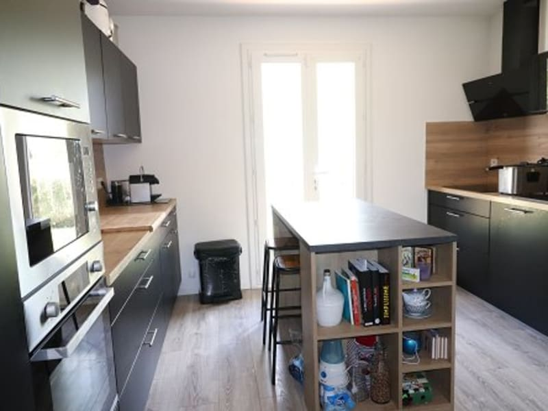 Venta  casa Cherisy 283500€ - Fotografía 4