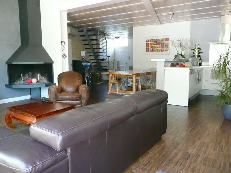 Sale house / villa Bordeaux cauderan 625000€ - Picture 1