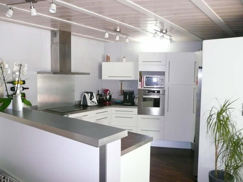 Sale house / villa Bordeaux cauderan 625000€ - Picture 5