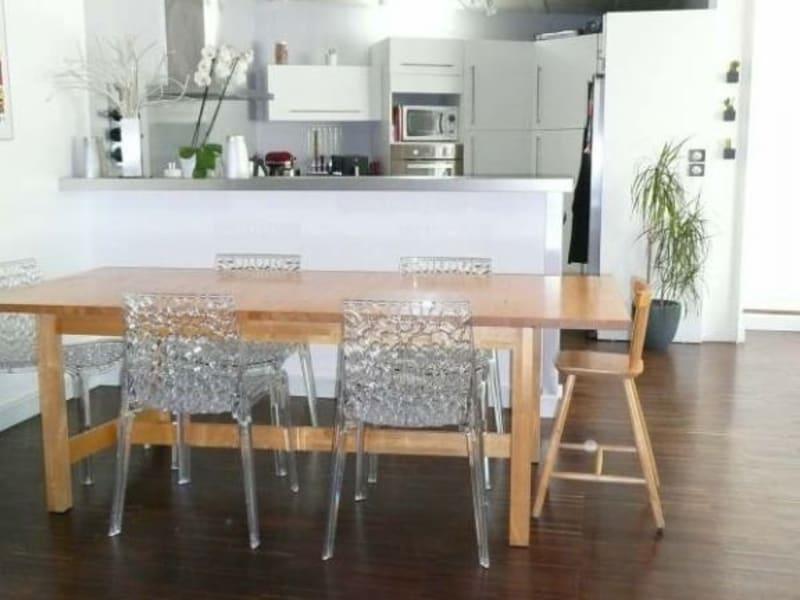 Sale house / villa Bordeaux cauderan 625000€ - Picture 6