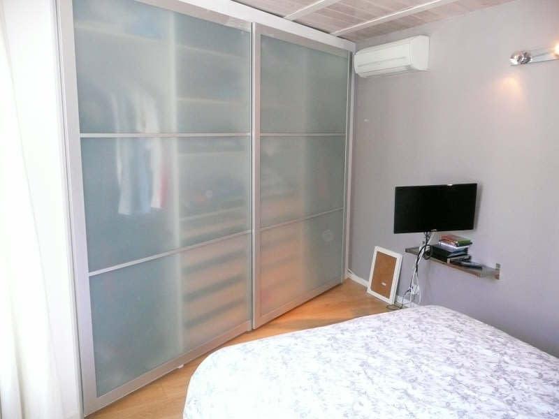 Sale house / villa Bordeaux cauderan 625000€ - Picture 8