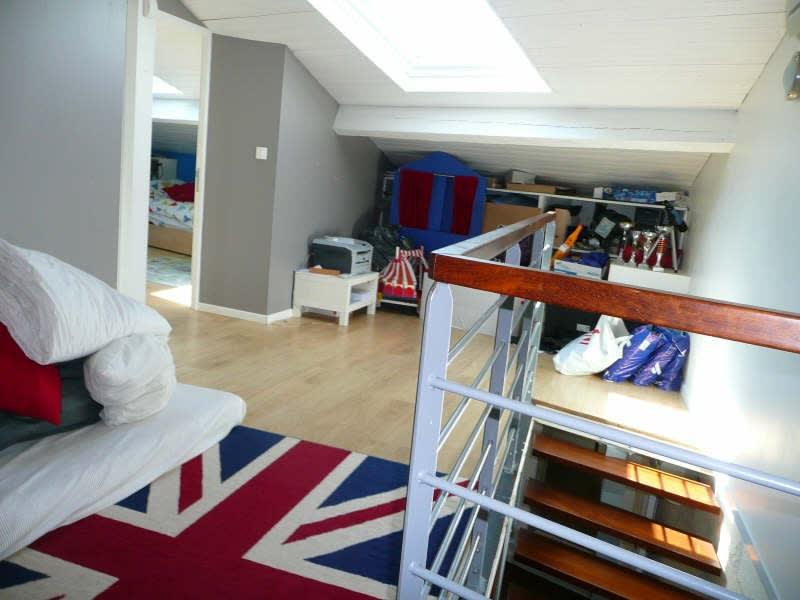 Sale house / villa Bordeaux cauderan 625000€ - Picture 9