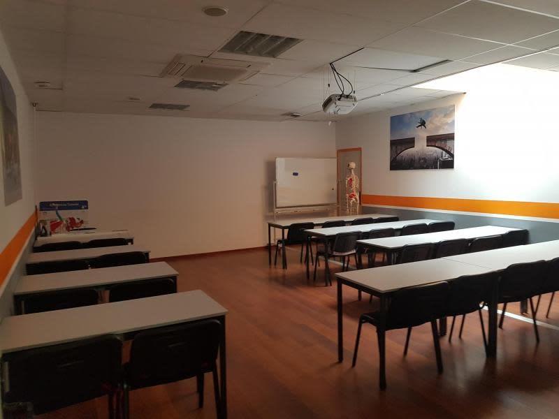 Sale empty room/storage Voglans 640000€ - Picture 7