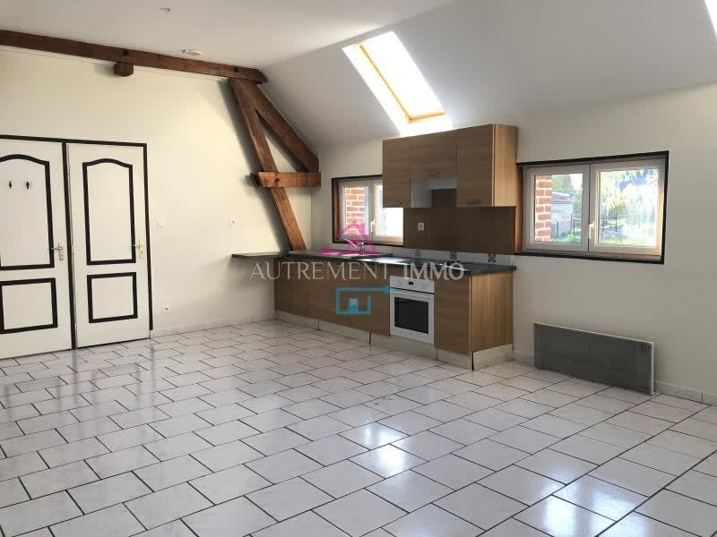 Location appartement Gavrelle 610€ CC - Photo 1