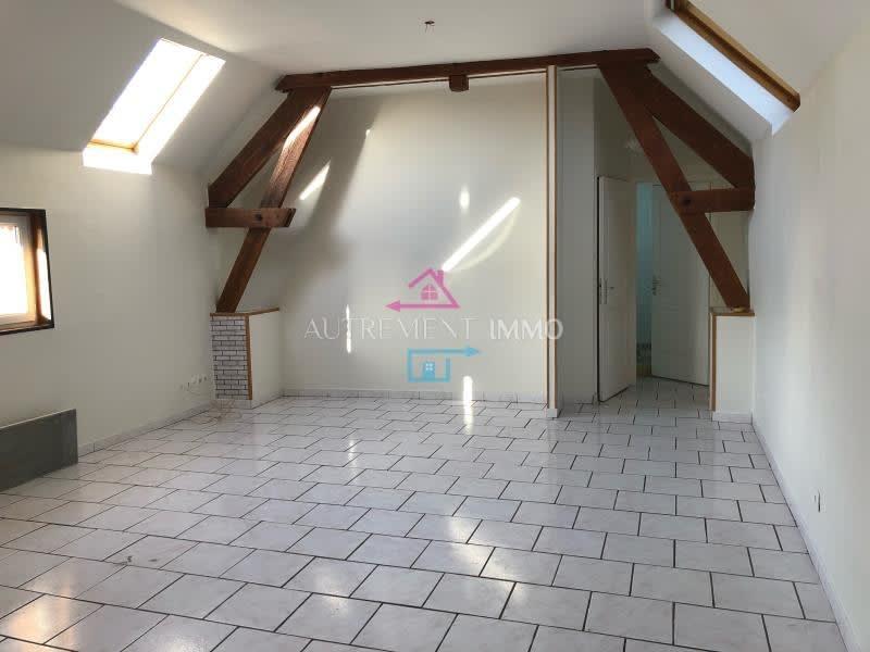 Location appartement Gavrelle 610€ CC - Photo 2