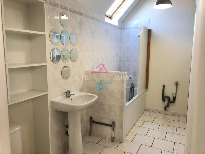 Location appartement Gavrelle 610€ CC - Photo 3