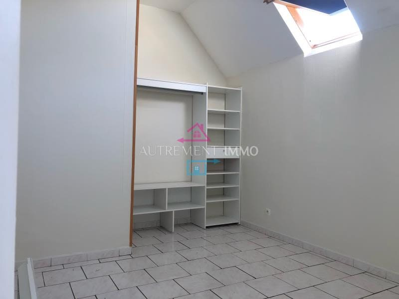 Location appartement Gavrelle 610€ CC - Photo 4