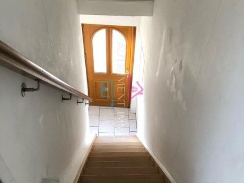Location appartement Gavrelle 610€ CC - Photo 5