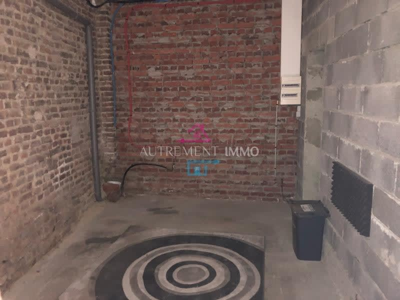 Location appartement Gavrelle 610€ CC - Photo 6