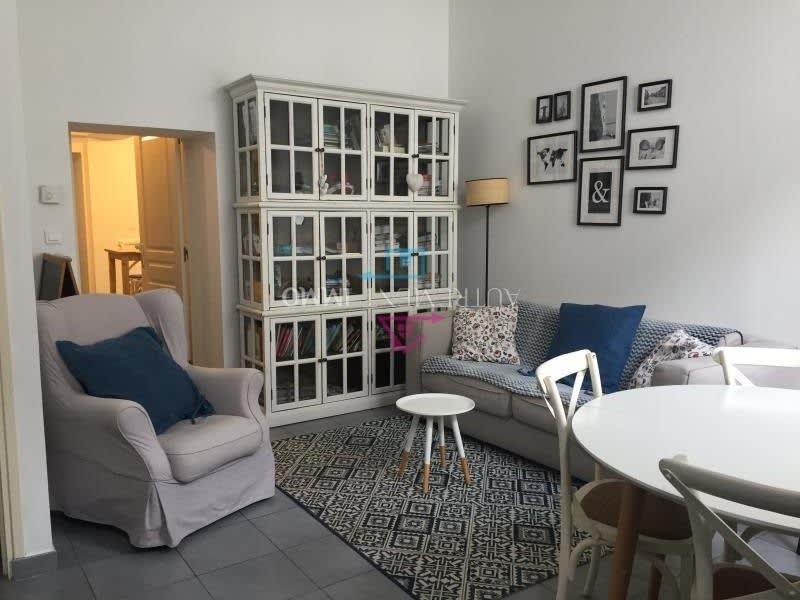 Rental house / villa Arras 768€ CC - Picture 1