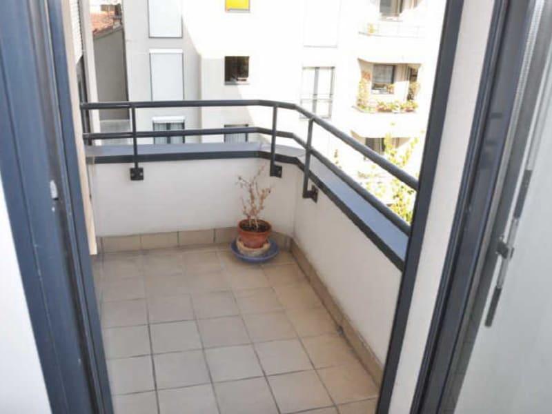 Vente appartement Puteaux 430000€ - Photo 2