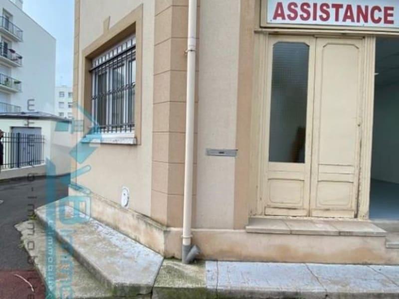 Rental empty room/storage Saint maur des fosses 1190€ HC - Picture 2